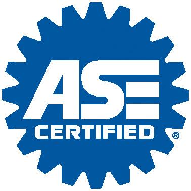 Michigan ASE Certified