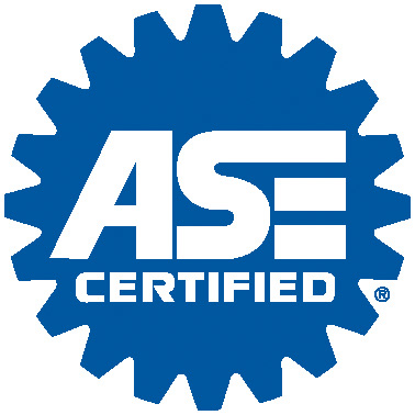 Michigan ASE Certified