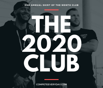 the-2020-club.png