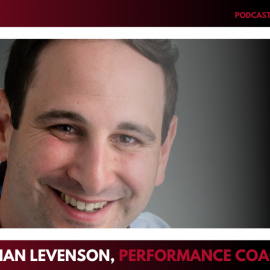 Brian Levenson, Intentional Performers