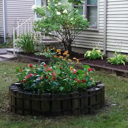 expert landscaping installation Bloomfield Hills, MI