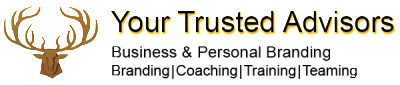 Your Trusted Advisors Logo