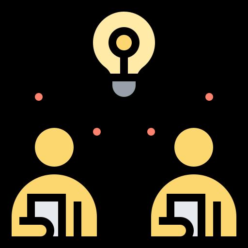 coaching-icon