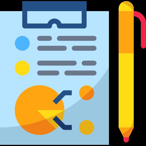 planning-checklist