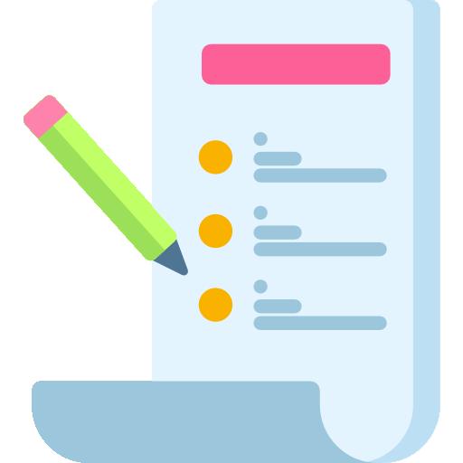 planning-icon
