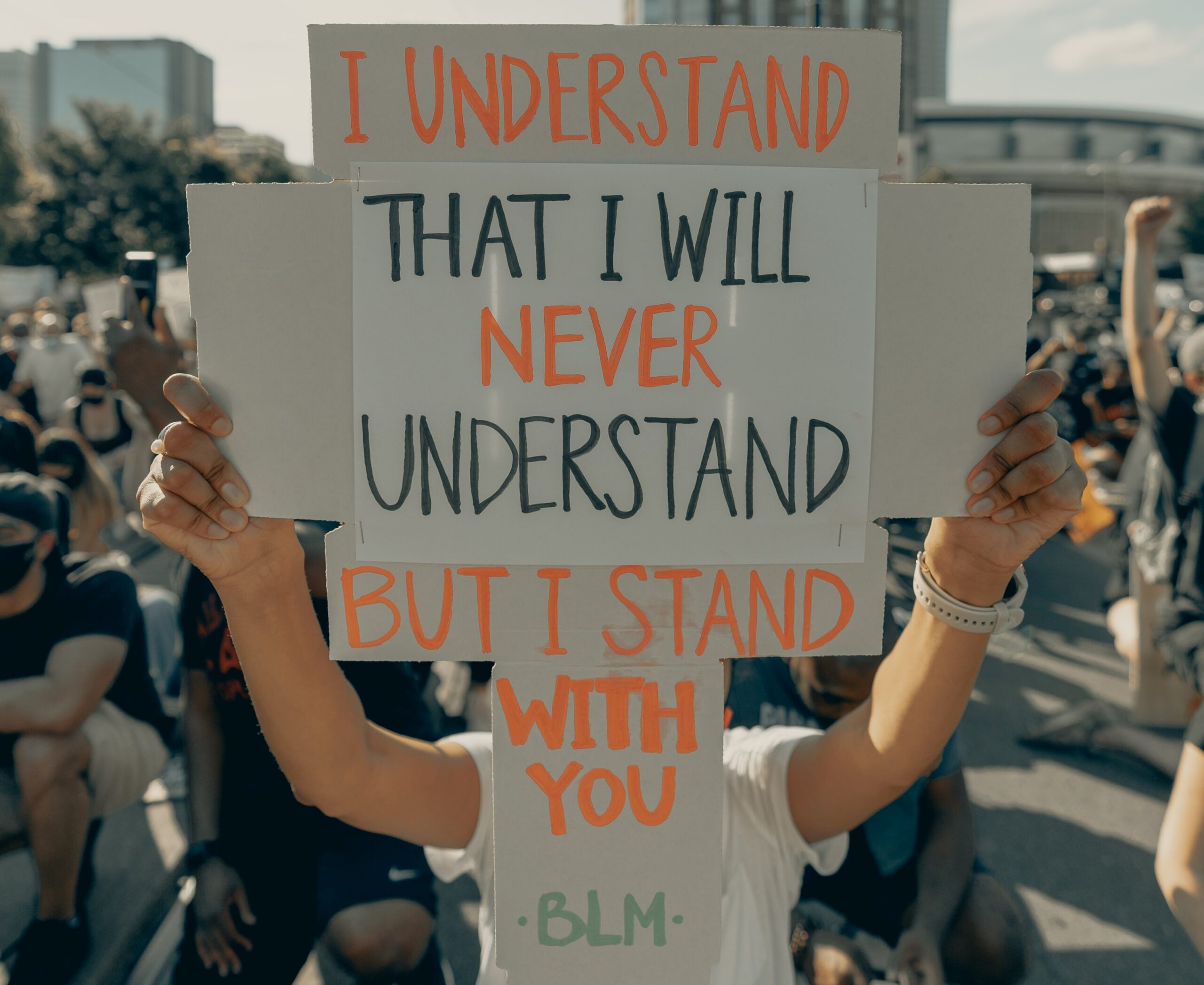 I_will_never_Understand_I_Stand-2