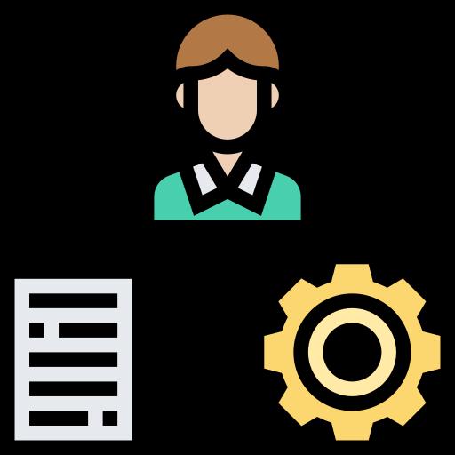 skillset-icon