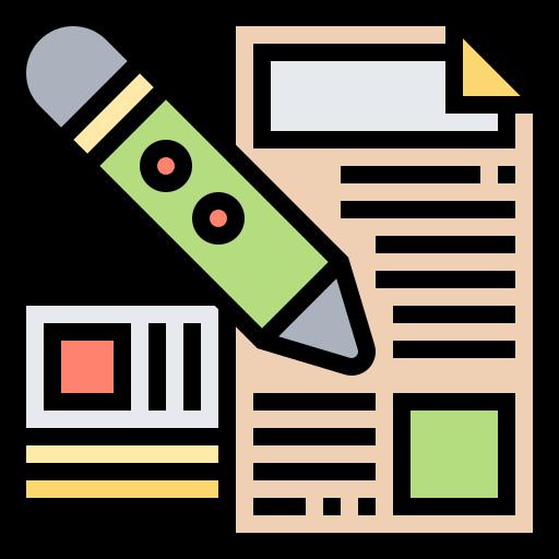 worksheet-icon