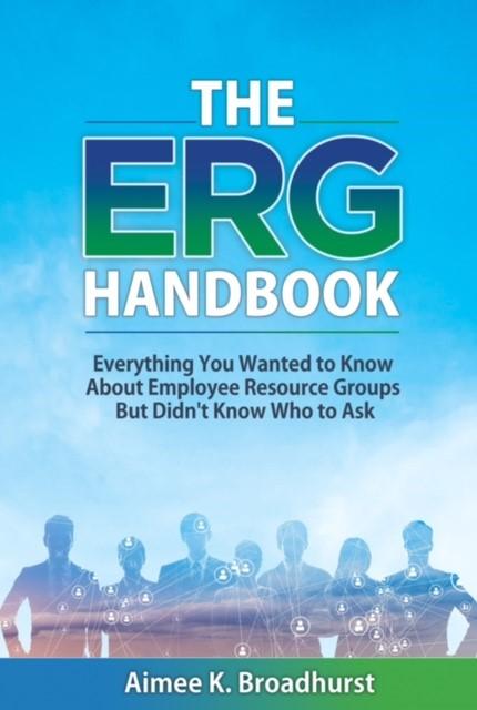Book cover-12-11-20
