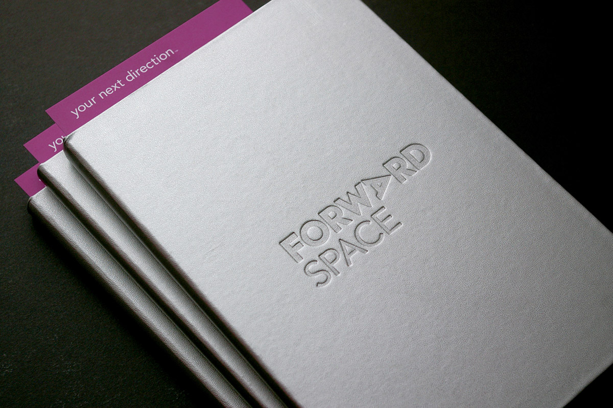 Forward-space-notebook-