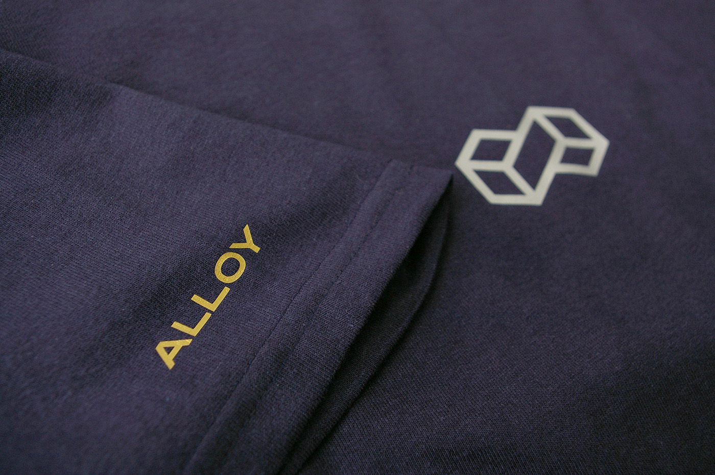 alloy-shirt-hazen