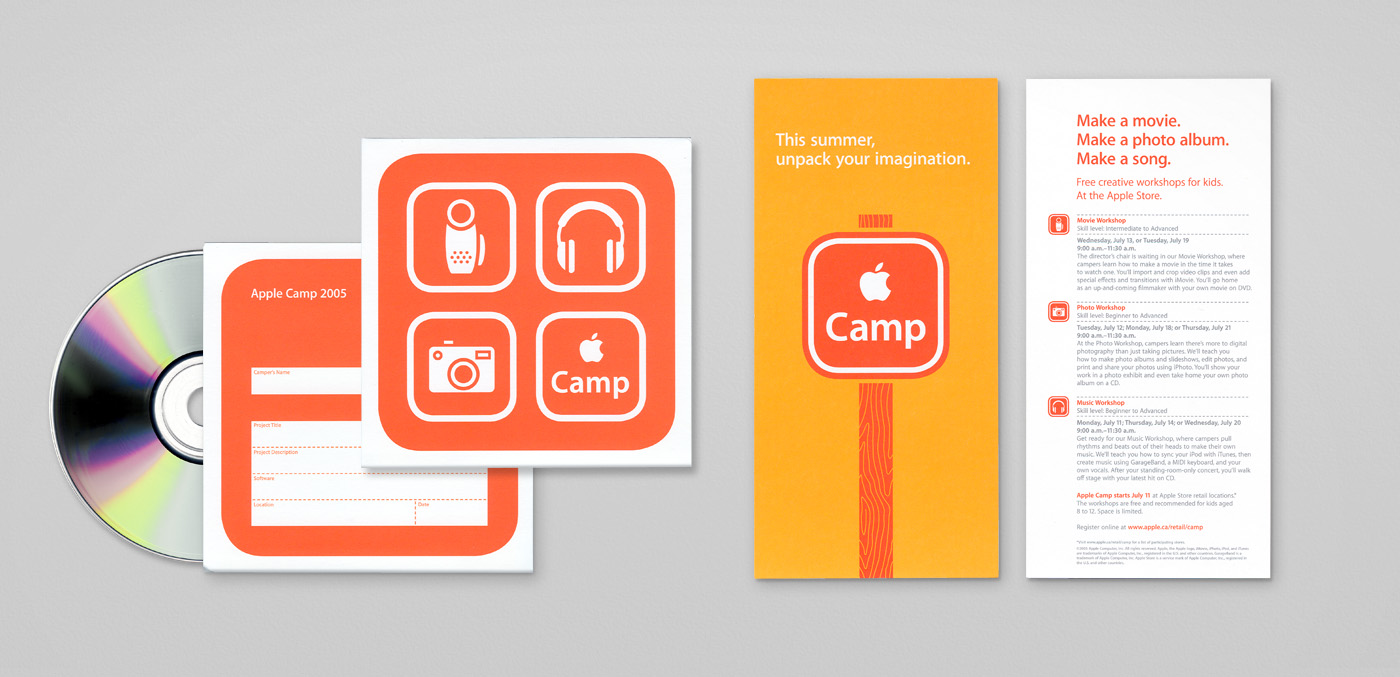 apple-camp-collateral-2-hazen