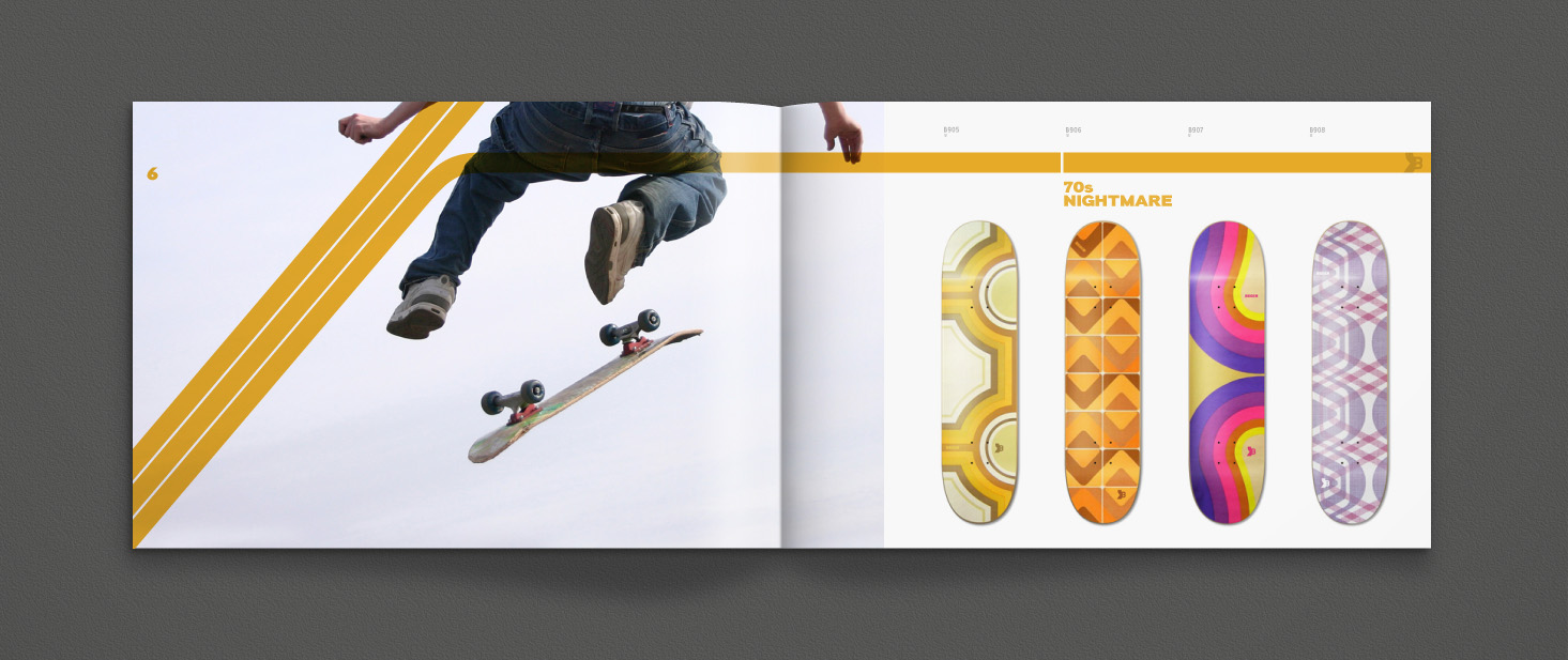 being-catalog-spread