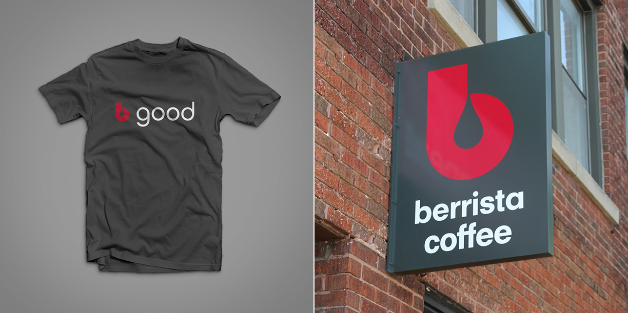 berrista-shirt-sign