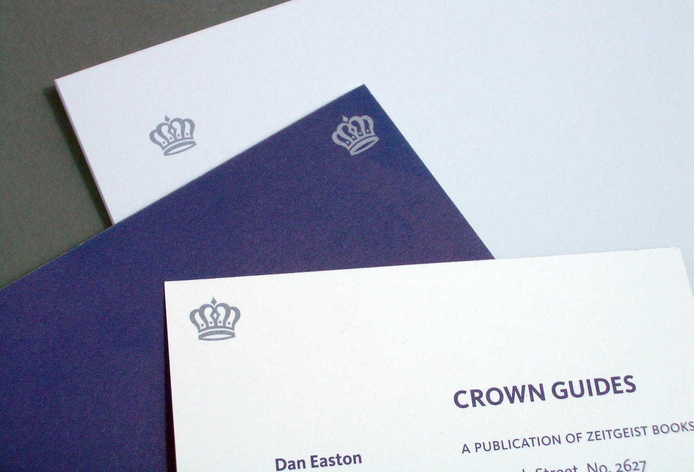 crown-guides-stationery-detail-hazen