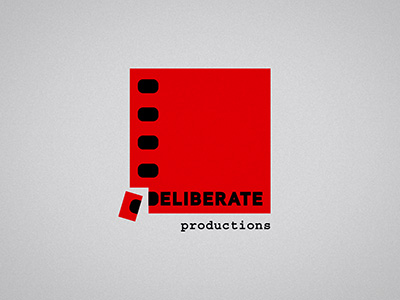 deliberate-productions-sm-hazen