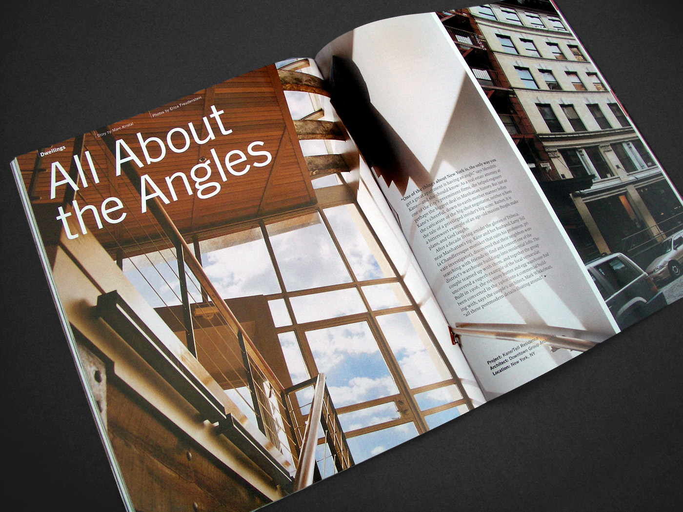 dwell-angles-feature-1-hazen