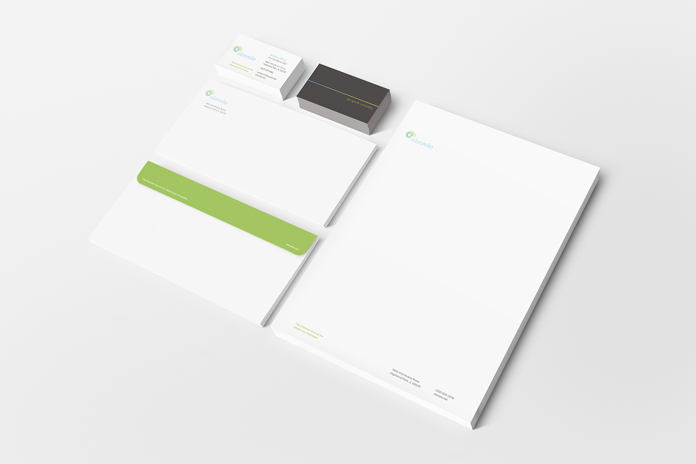 elevele-stationery-2-hazen