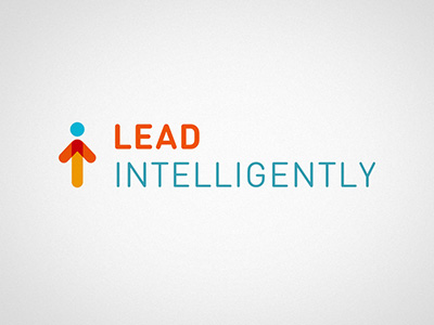 Lead Intelligently