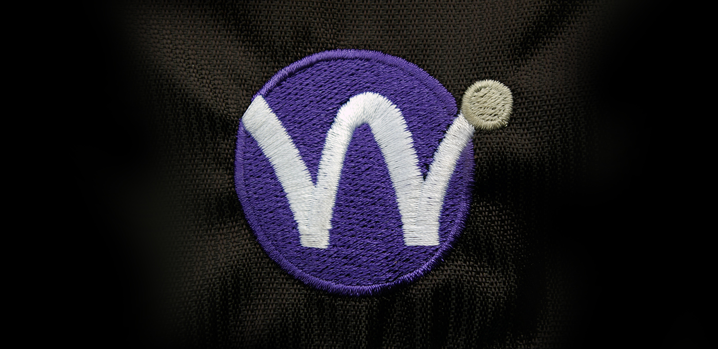 wildcat-backpack-logo-detail3