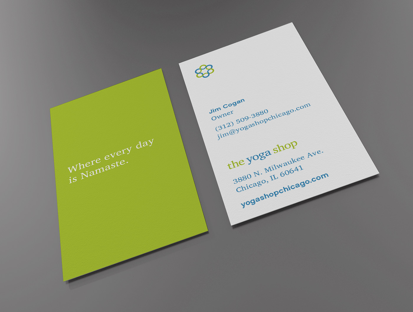 yoga-shop-cards
