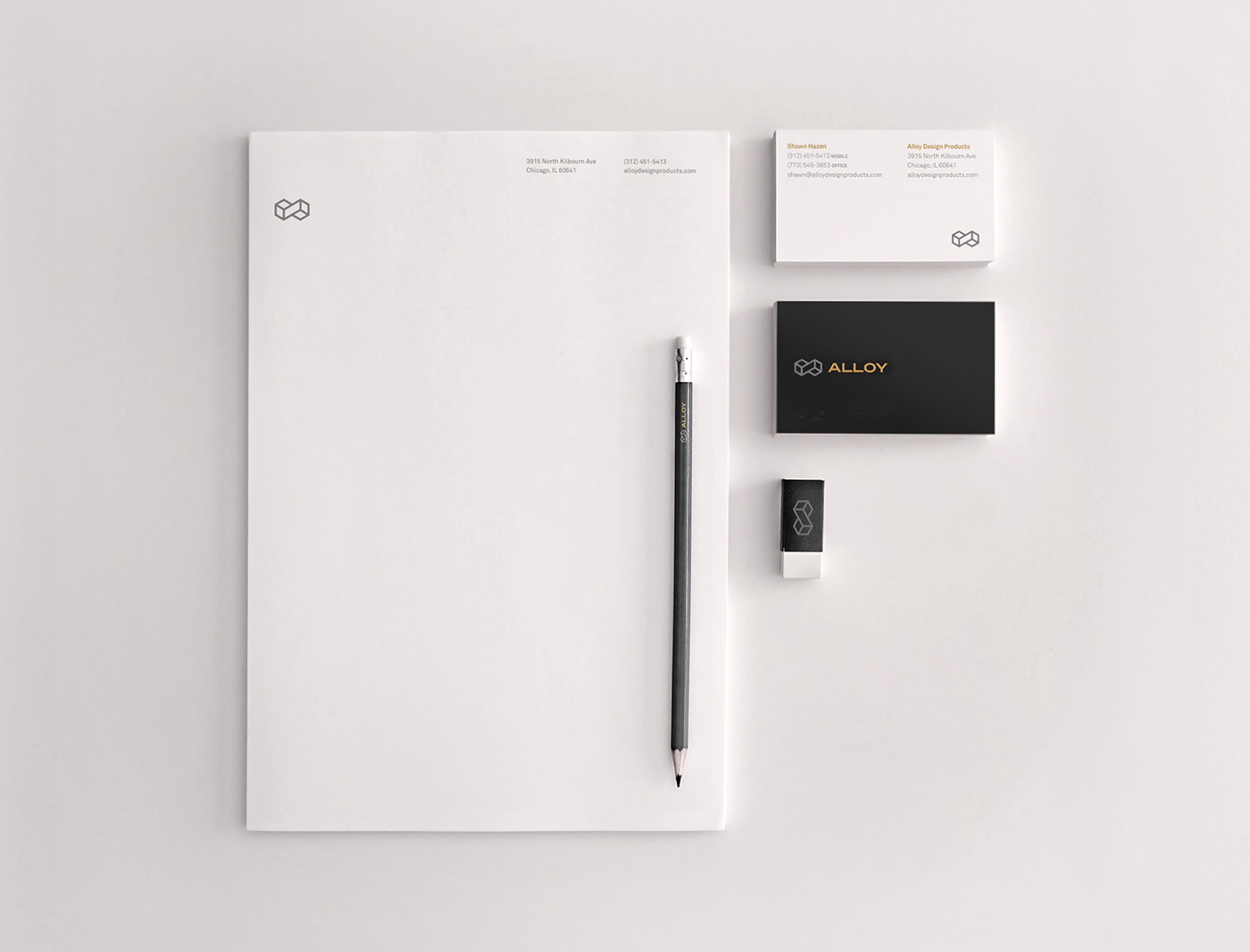 alloy-stationery-hazen-1