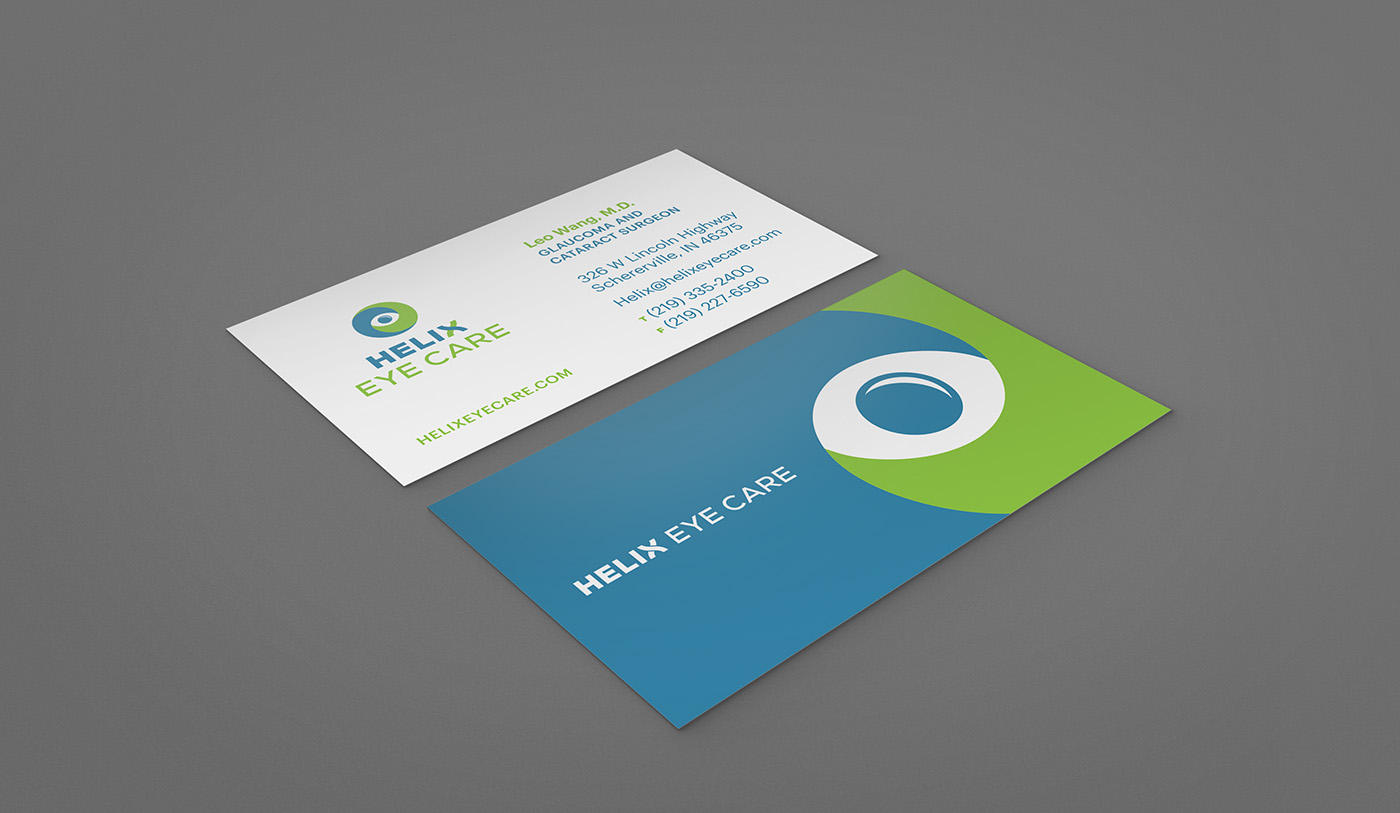 helix-business-cards-hazen