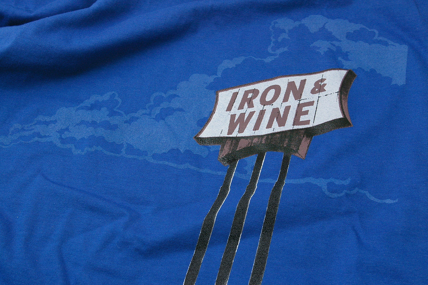iron-and-wine-t-shirt-1
