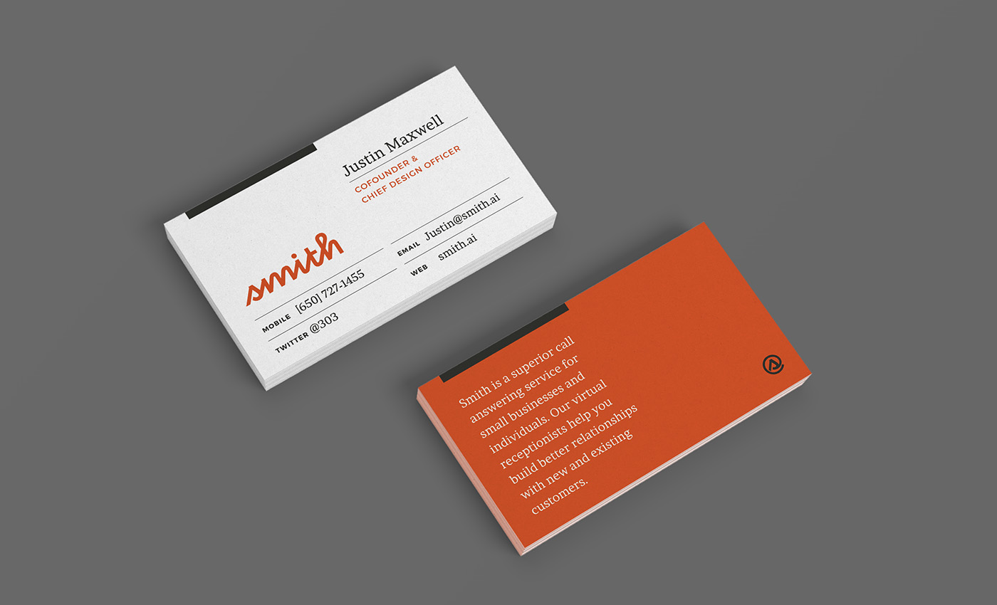 smith-business-cards-1