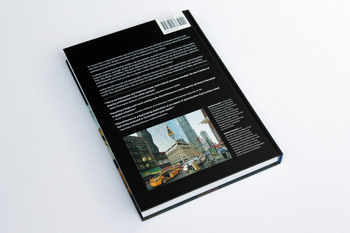 Starchitecture-back-cover-hazen