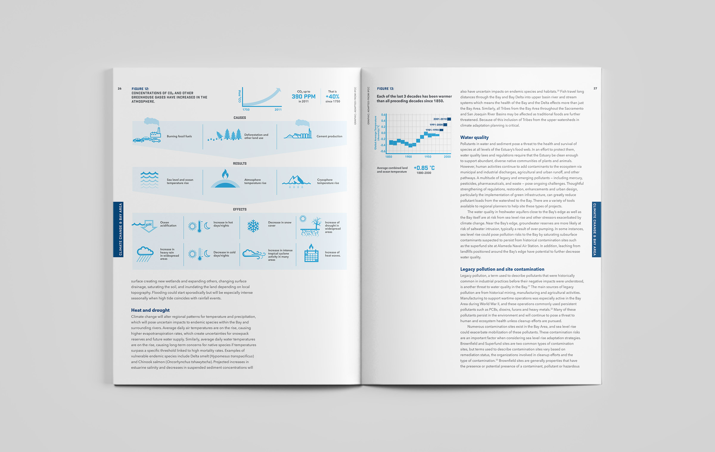 resilient-by-design-briefing-book-spread-1