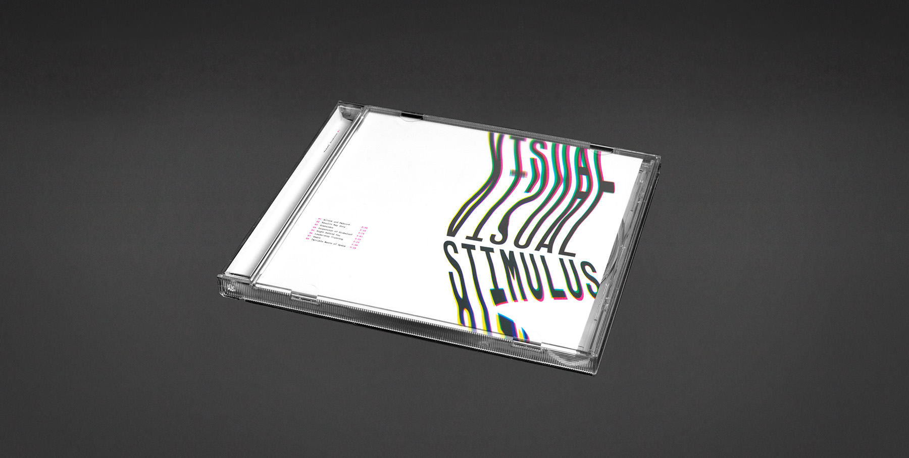 Visual-Stimulus-CD-front-Perspective