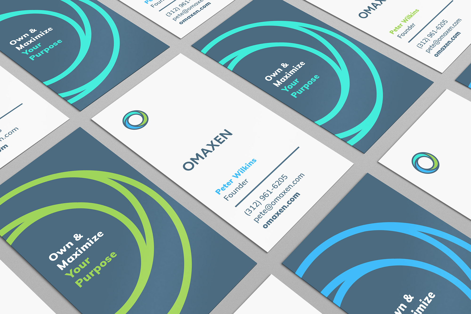 Omaxen-business-cards-hazen