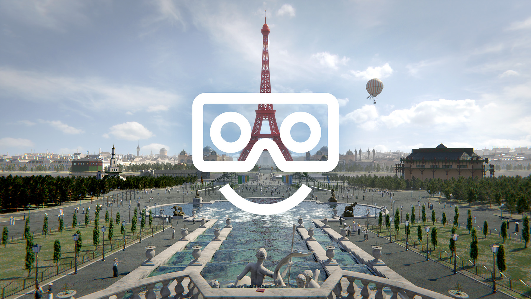 Time-Traveler-symbol-Paris-hazen