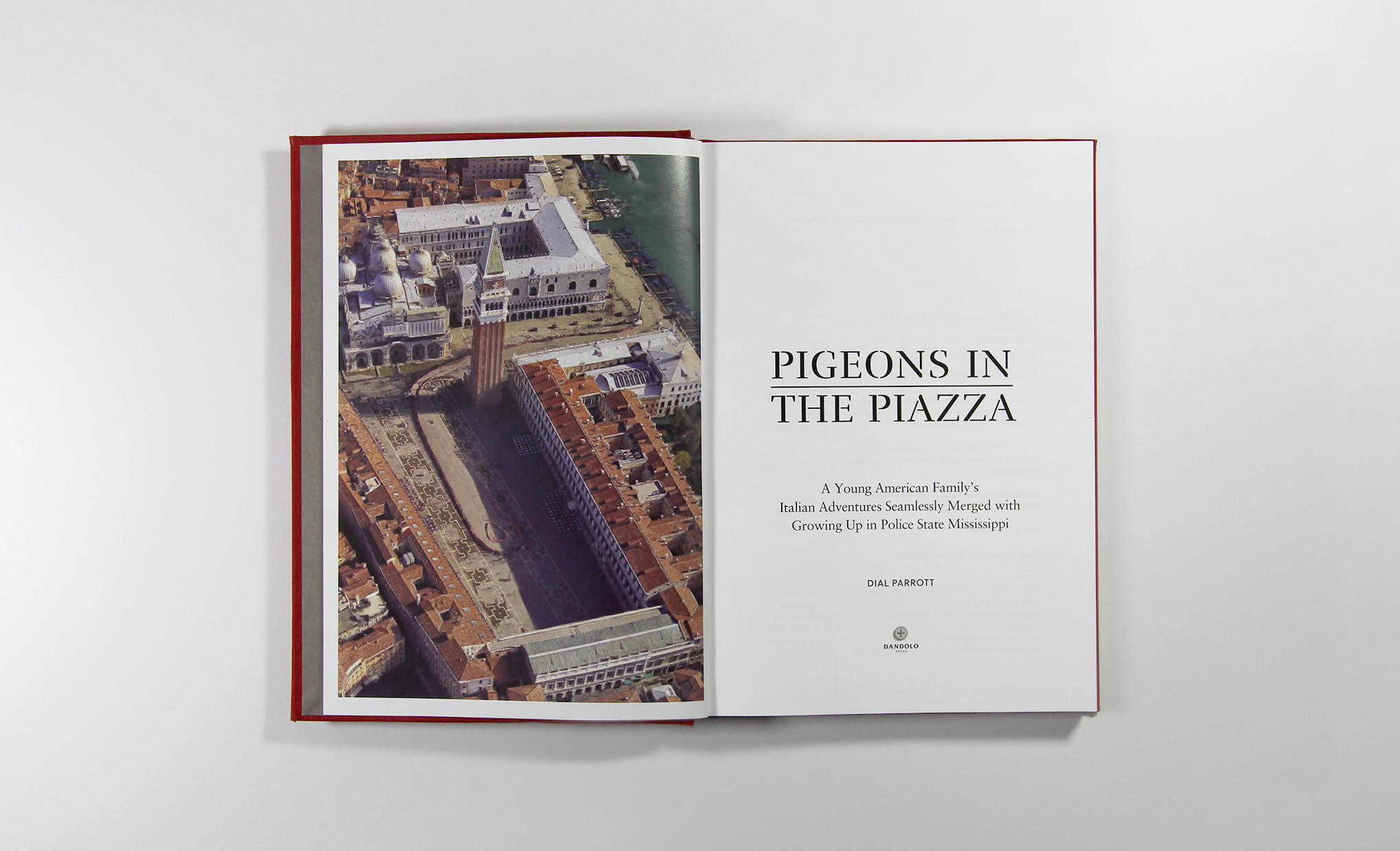 Pigeons-in-the-Piazza-spread-title