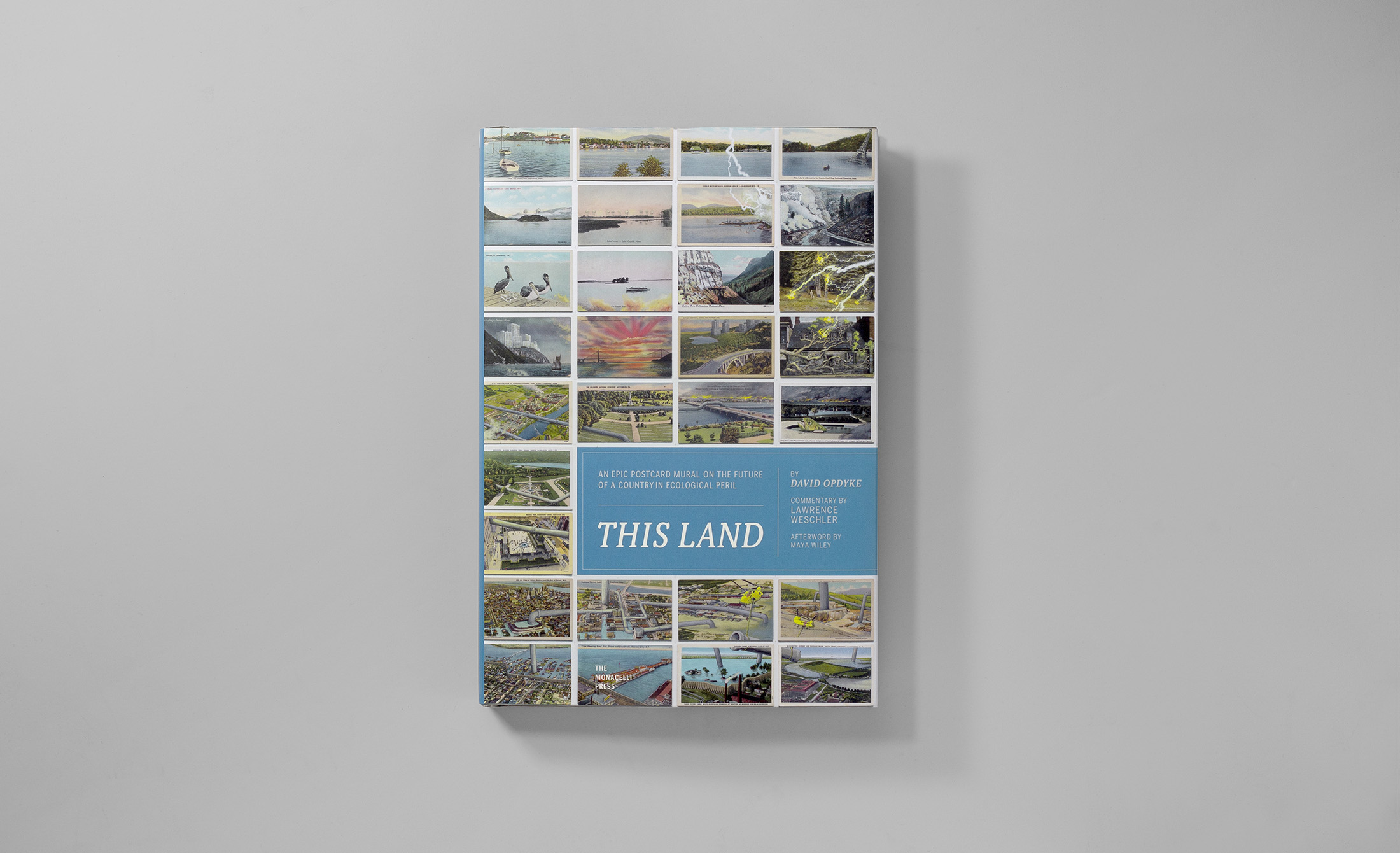 This-Land-spread-cover