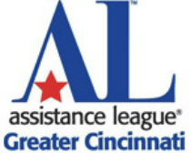 Assistance League of Greater Cincinnati