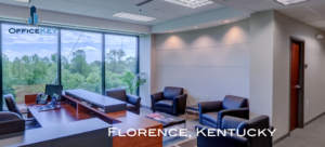 Tour our Office in Florence, Kentucky