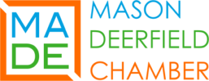 Mason Deerfield Chamber of Commerce Member