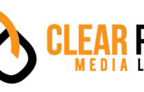 Meet Gregory Lee of Clear Pixel Media Labs