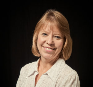 Angela Finley - Administrative Professional at OfficeKey