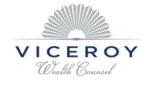 Viceroy Wealth Counsel