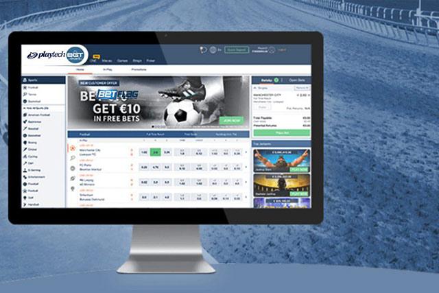 Playtech-BGT-Sports-เสนอสถิติการเดิมพันใน-วิมเบิลดัน