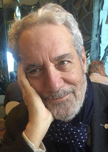 Shift Network Interview with Rodger Kamenetz