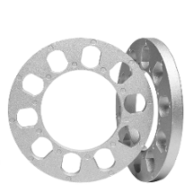 Wheel Spacers - Universal