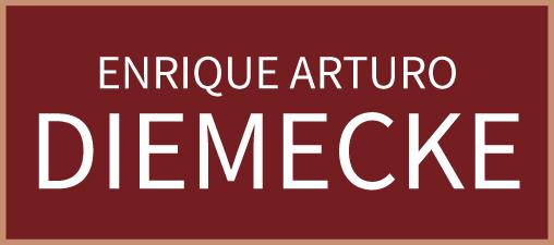 Enrique Arturo Diemecke
