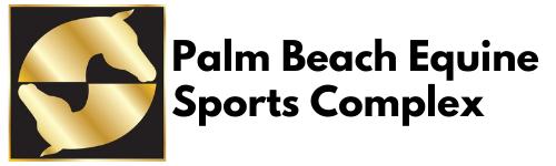 Palm Beach Equine Sports Complex