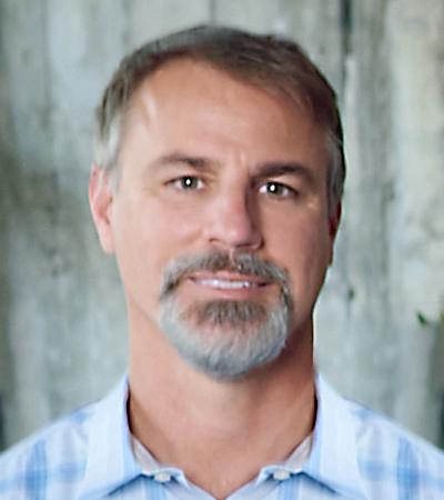 Christopher Hughes