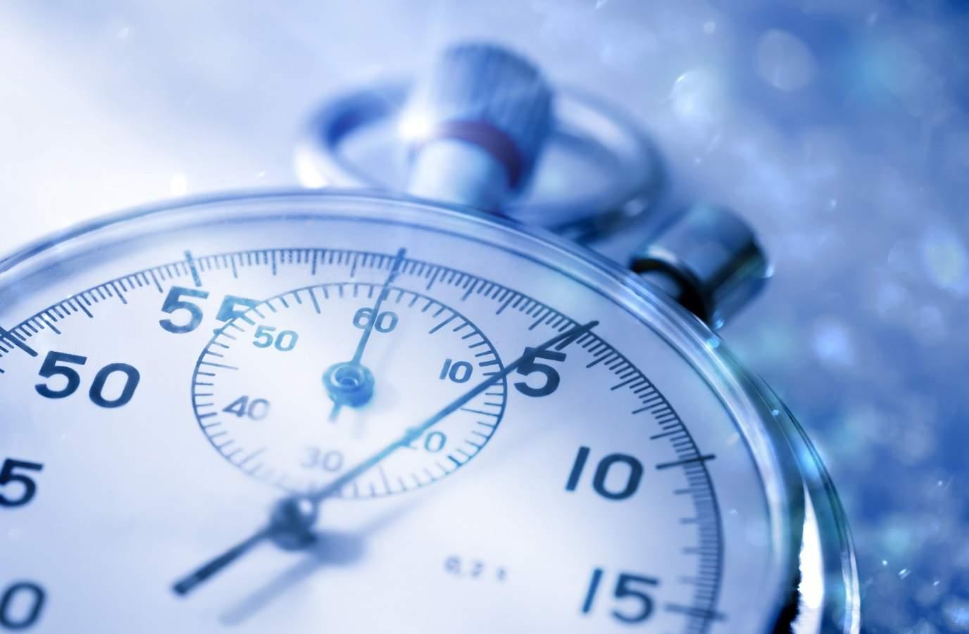 timing_image