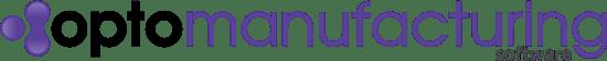 opto_manufacturing_logo